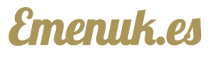 logo_eMenuk
